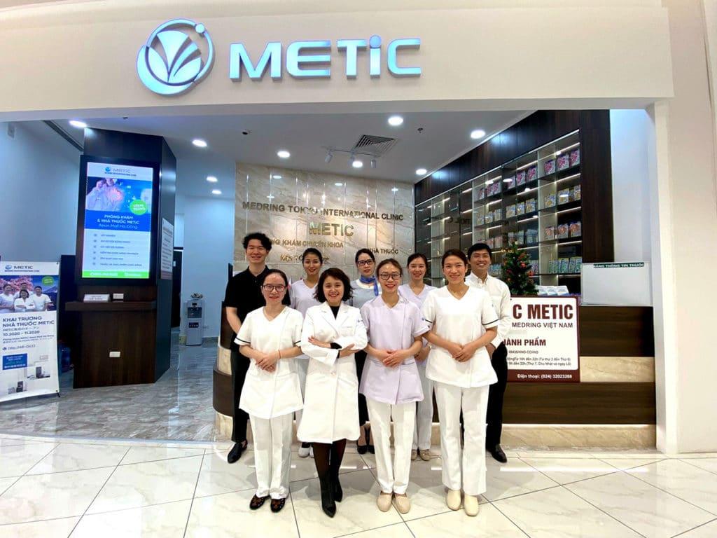 MEDRiNG VIETNAM Co., Ltd./安部一真インタビュー